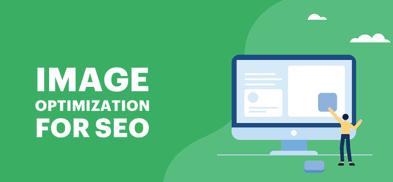 How to do image optimization for SEO? | 9 essential tips